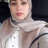 Ms. Mona Bahja